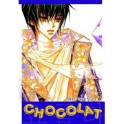 Chocolat, Vol. 7 by Geo