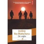 De Veghe - Joydeep Roy-Bhattacharya