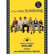 Little Miss Sunshine by Michael Arndt