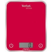 Kuchynská váha Tefal BC5003V1 nosnost 5 kg s přesností 1 g