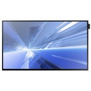 "Samsung DB32D 32"" Full HD Display"