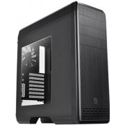 Carcasa Thermaltake Urban R31 Window (Negru)