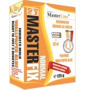 Лепило за тапети MasterFix™ Normal 125 г