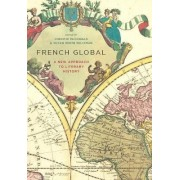 French Global by Christie McDonald