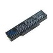 batterie ordinateur portable benq SQU-528