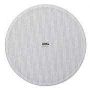 DAP Audio DCS-5230