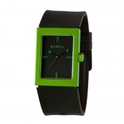 Eviga Rk0103 Ruta Unisex Watch