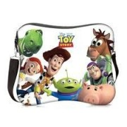 Disney 10 inch Toy Story Laptop Bag