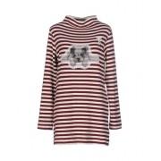 TWIN-SET LINGERIE - LINGERIE - Chemises de nuit - on YOOX.com