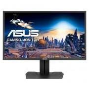 Asus monitor LCD LED ROG MG279Q 27\ WQHD 2560x1440 IPS, 144Hz, AMD FreeSync, GamePlus