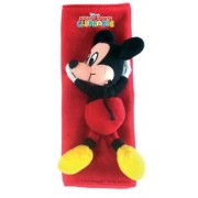 Disney Baby Passacintura 3D Mickey Mouse Club House