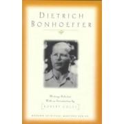 Selected Writings by Dietrich Bonhoeffer
