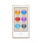 Apple iPod Nano 16Gb, mkmx2hc/a - Gold