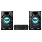 Sisteme mini - Sony - SHAKE-X3D