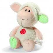Nici Soft Toy Lamb