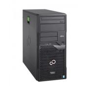SERVER TX1310M1 E3-1226V3 4GB/VFY:T1311SC010IN FUJITSU