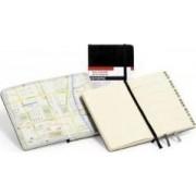 City Notebook Kyoto by Moleskine