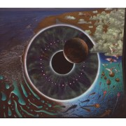 Pink Floyd - Pulse (2CD)