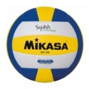 Minge de volei pentru antrenament MIKASA SQUISH Soft Volleyball