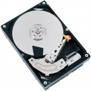 Hard disk Toshiba Nearline 2TB SATA-III 3.5 inch 64MB 7200rpm