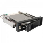 SATA QuickPort Intern 1-Bay