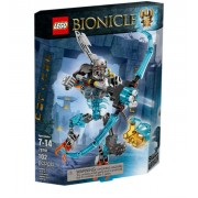 LEGO® BIONICLE™ Craniul Războinic 70791