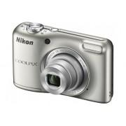 Nikon COOLPIX L29 Silver