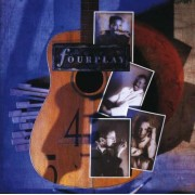 Fourplay - Fourplay (0075992665629) (1 CD)