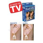 Plasturi pentru urechi Ear Lift