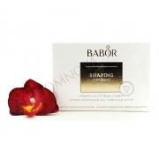 Babor Shaping for Body Vitamin A C E Body Cream 200ml