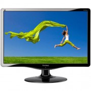 "Monitor 18.5"" VA1931wa LED VIEWSONIC"
