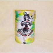fashion ceramica 02