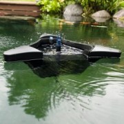 Skimmer plutitor Oase SwimSkim 50