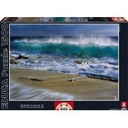 Educa - 16006 - Puzzle Classique - Instant - 1500 Pièces