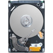 HDD Laptop Seagate Momentus, 500GB, 5400rpm, 8MB, SATA II
