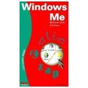 Windows Me - Jean Nashe - Livre