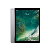 APPLE iPad Pro 12.9 2017 WiFi + Cellular 256GB Spacegrijs
