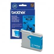 Tinteiro Original Brother LC1000C