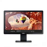 Dell E1914H 18.5-Inch HD Monitor