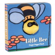Little Bee by Chronicle Books