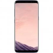 Smartphone Samsung Galaxy S8 G9500 64GB Dual Sim 4G Grey
