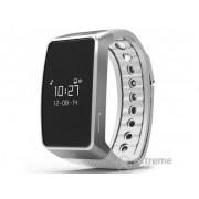 Smartwatch MyKronoz ZeWatch 3, alb