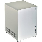 Lian Li PC-Q01A computerbehuizing