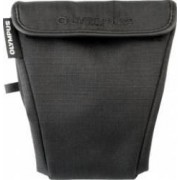 Husa foto Olympus OM-D Wrapping Case Neagra