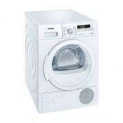 Siemens Wäschetrockner WT46W261 iQ700 8 kg A++