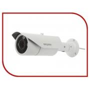 IP камера Beward B1510RV