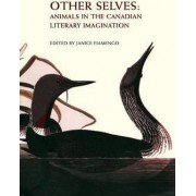 Other Selves by Janice Fiamengo