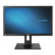 ASUS monitor BE249QLB, 23.8' (60.45cm) 16:9 1920x1080, non-glare, 250cd/㎡, 10,000,000:1/1000:1, 5ms