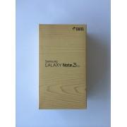 Samsung Galaxy Note 3 Neo Dual N7502-white,black