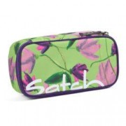 Satch Schlamperbox Etuibox Ivy Blossom